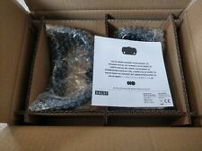 More details for steam valve index face gaskets authentic vr brand new