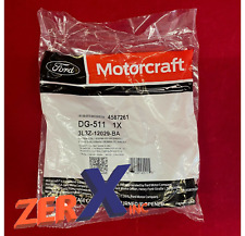 Motorcraft DG-511 Ignition Coils For Ford F150 Explorer Expedition Lincoln FD508