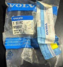 Volvo 850 NEW NOS 93-97 Sunroof Switch OEM 9128537