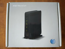 Cisco AT&T Microcell Wireless Cell Signal Booster Tower Antenna DPH-154 New
