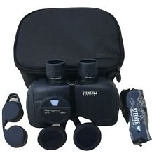 Steiner 7x50 Navigator Pro Compass Marine Boating Binoculars Factory Sealed 7155