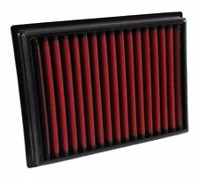 AEM for 2008 Sentra 2.5L DryFlow Air Filter 28-20409