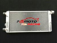 RADIATORE ALLUMINIO PER Fiat Cinquecento Sporting Seicento SPI 0.9L/1.1L 1991-03