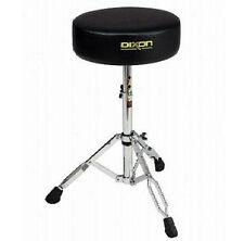 DIXON PSN9270 Drum Hocker Throne Drumhocker PSN 9270