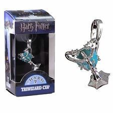 Officially Licensed Harry Potter Lumos Charm 7 - Triwizard Cup