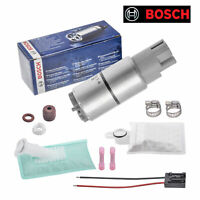 New Bosch Fuel Pump Kit BO38-K9209 For Mitsubishi 2002-2007