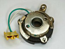 Distributor Ignition Pickup-VIN: K Formula Auto Parts PUC90