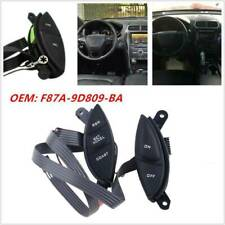 Steering Wheel Cruise Control Switch For Ford F150 Explorer Ford F-150 Ranger