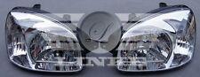 !NEU! Scheinwerfer-    HYUNDAI SANTA FE  01.- 06.  LINKS+RECHTS- H4