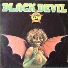 Black Devil Disco Cl - Black Devil Disco Club [New Vinyl]