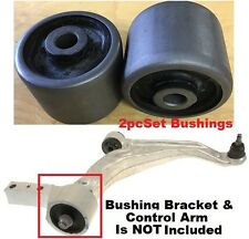 2pcSet Bushings for Honda Pilot 2009 2010 2011 12 - 15 Front Control Arm Bushing