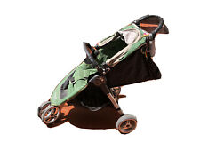 BABY JOGGER Passeggino City Mini