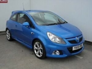 VAUXHALL CORSA 1.6 AUTO GEARBOX SUPPLY AND FITTED 2014