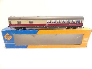 Roco H0 4270 TEE Speisewagen WRümh der DB in OVP