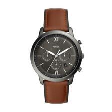 Reloj Fossil Neutra Chrono para hombre FS5512