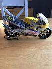 Guiloy 1/6 Scale Honda NSR500 Valentino Rossi Moto GP Bike
