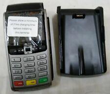 Ingenico iWL252 Payment Terminal