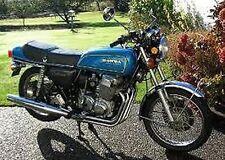 Sillines Viper color principal negro para motos
