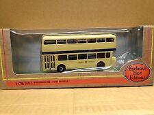 Sale!!! EFE 18009 Daimler Fleetline MCW Double Deck Bus - Rochdale Corporation