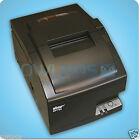 Star SP700 SP742ML Ethernet Kitchen Order Printer iOS Square Clover Touch Bistro
