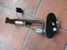MAZDA MX5 EUNOS (MK2 1998 -  2005) 1.8 / 1.6  FUEL PUMP AND SENDER UNIT COMPLETE