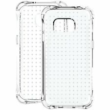 Ballistic Jewel Samsung Galaxy S7 Case - Clear