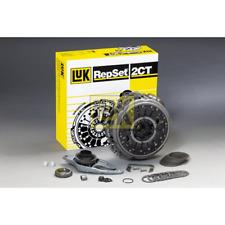 Kupplungssatz LuK RepSet 2CT - LuK 602 0001 00