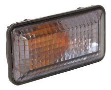 MK3 GOLF Side repeater, dark smoke lens for Mk3 Golf, left or right side >95