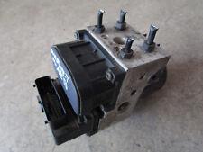 ABS System Block Steuergerät VW Passat 3B AUDI A4 B5 A6 8E0614111AB
