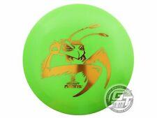 New Discraft Big Z Mantis 175-176g Green Copper Foil Fairway Driver Golf Disc