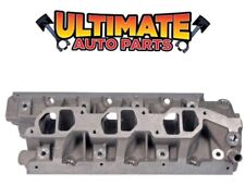 Lower (Aluminum) Intake Manifold (VIN X, 4.0L OHV) for 96-00 Ford Explorer