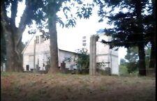Haus und Grundstück 5000m², Südbrasilien, Brunnen, Avokado, Selbstversorger,