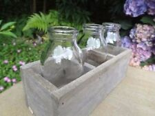 Bottle Country Decorative Vases