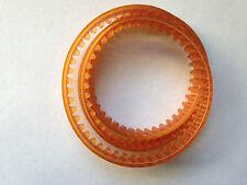 **NEW BELT**  Shop Force 5 Speed  Mini Drill Press #  01261