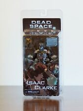 Dead Space 2 - Isaac Clarke Action Figure w/ Plasma Cutter by NECA Player Select
