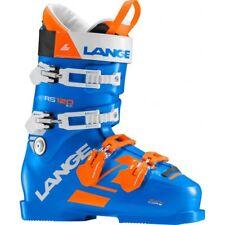 Lange RS 120 S.C. señora esquí 2019