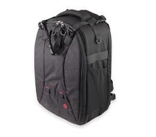 komers 1507 Appareil Photo Sac à dos sac à dos sac à dos pour Photo pour DSLR