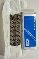 NOS Regina CX-S  Road chain new old stock 1/2 × 3/32