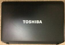 Toshiba Satellite L655D-S5091 15.6in, 500GB, AMD V140 2.30 GHz Processor 4GB RAM
