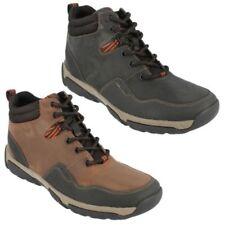 3ba2506697931 Clarks Work Boots - Men s Footwear