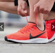 Nike Men's Pegasus 36 Running  Shoes AQ2203 600 UK 8/ UK 8.5 /UK 9 / UK 11