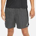 Nike Run Division Challenger 7Inch Brief Shorts Men