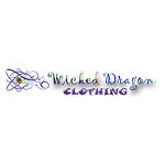 7f050964d372 Wicked Dragon clothing