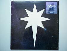 David Bowie 33Tours vinyle EP No Plan disquaire day 2017