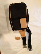 COACH 5973 FANNY PACK PURSE BAG