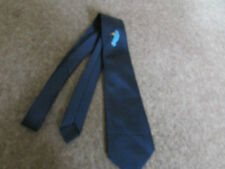 Upside Down PARROT Image TIE by BROMFIELD Sports Shoreham - SEE PICTURES
