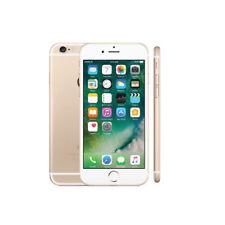 Apple iPhone 6 64gb Gold Grade a Unlocked Smartphone