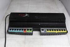 Bizfon Model 680 010 00055 Unit 3 Rev E Phone System Module For Parts Or Repair
