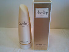 Estee Lauder DAZZLING GOLD Body Creme 150ml Women's Fragrance Rare Discontinued