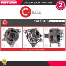 CAL40165AS Alternatore (MARCA-CASCO)